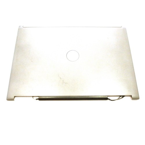 DELL Latitude D630 LCD back cover
