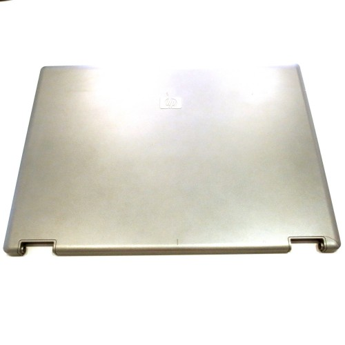 HP Compaq 6735B LCD back cover