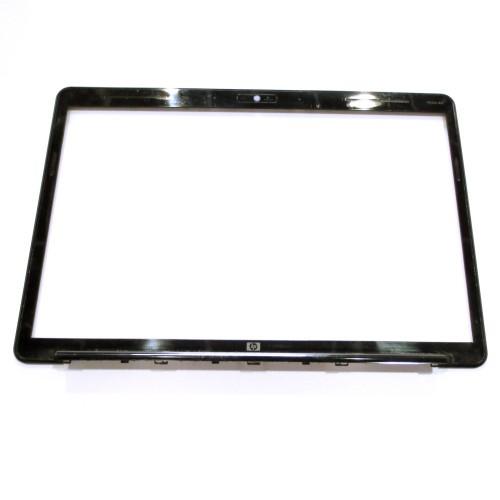 HP Pavilion DV5 LCD frame