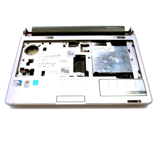 ACER Aspire One Top case