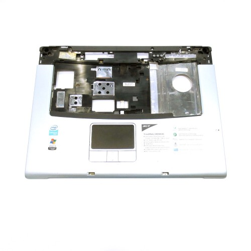 ACER TravelMate 2492 Top case