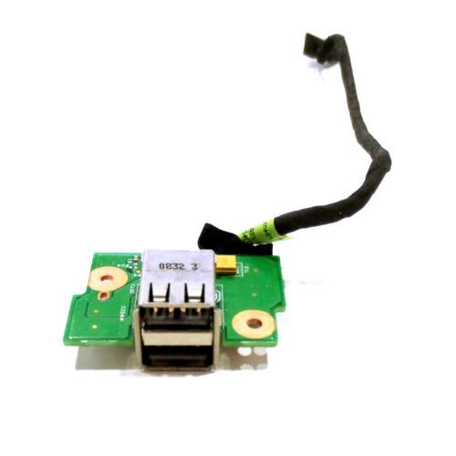 ACER Aspire 5330 USB ligzda