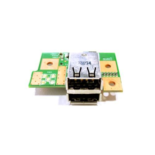 ACER Aspire 5930 USB ligzda